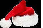 Weihnachtsmannagentur in Hamburg und Umgebung