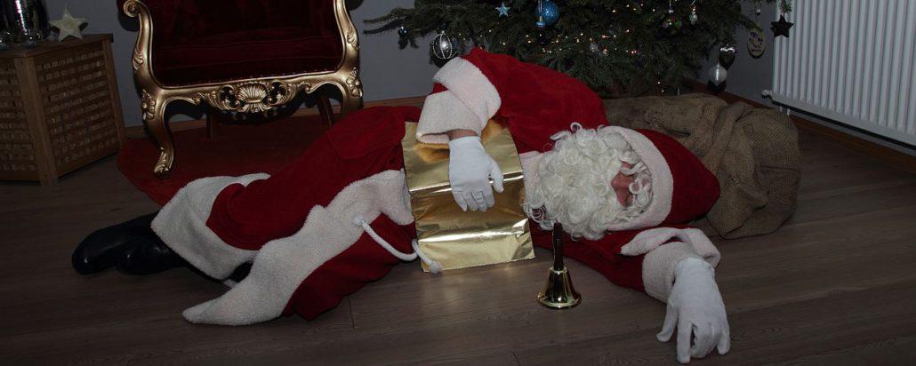 Weihnachtsfeier Ahrensburg.Mieten Oder Buchen Sie Einen Weihnachtsmann Bei Uns